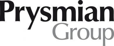 Prysmian Cables & Systems Ltd Logo