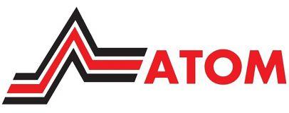 ATOM Kablo San. ve Tic. A.S (Denizli) Logo