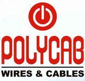 Polycab India Limited Logo
